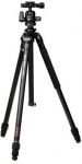 Benro A0570TN0 New Classic Aluminium Tripod With N-0 Ball Head