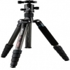 Benro A1682TB0 Travel Angel II Twist Lock Aluminium Tripod Kit