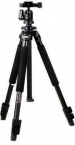 Benro A200FN00 Aluminium Universal Series Tripod With N00 Ball Head