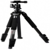 Benro A250FN00 Aluminium Universal Tripod With N00 Ball Head