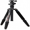 Benro A2692TB1 Travel Angel II Twist Lock Aluminium Tripod Kit