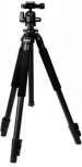 Benro A300FN0 Aluminium Universal Tripod With N0 Ball Head