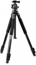 Benro A500FN1 Aluminium Universal Tripod With N1 Ball Head