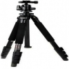 Benro A550FN1 Aluminium Universal Tripod With N1 Ball Head