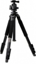 Benro A650FN2 Aluminium Universal Tripod With N2 Ball Head
