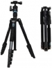 Benro AIT15 Aluminium Travel Series tripod With IH Head