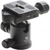 Benro Dual Action Ball Head B00+PU40