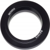 Benro BA1075 Bowl Adapter Ring