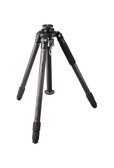 Benro BRAGC4 Geared Centre Column For C4770T Combo Tripod