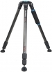 Benro C3770T Combination Series Tripod