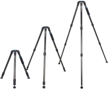 Benro C3770TN Combination Series Tripod
