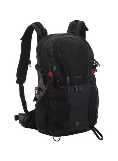 Benro Hummer BRHM100 Backpack Black