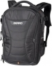 Benro Ranger Pro BRRG500N Backpack Dark Grey