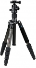 Benro C2692TB1S Travel Angel II Carbon Fibre Tripod Kit