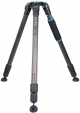 Benro C4770TN Combination Series Tripod