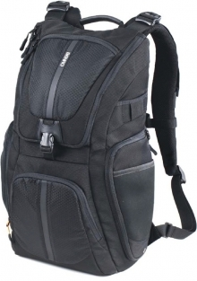 Benro Cool Walker CWZ40 Zoom Bag Black