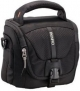 Benro Cool Walker CWS10 Shoulder Bag Black