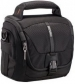 Benro Cool Walker CW S20 Shoulder Bag Black