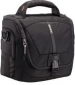 Benro CW S30 Cool Walker Shoulder Bag Black