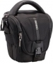 Benro Cool Walker CWZ30 Zoom Bag Black