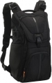 Benro Cool Walker CW 100 Backpack
