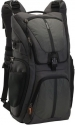 Benro Cool Walker CW 200 Backpack