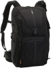 Benro Cool Walker CW300N Backpack Black