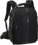 Benro Cool Walker CW350N Backpack Black
