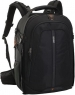 Benro Cool Walker CW450N Backpack Black