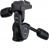 Benro 3 Way Pan Head HD2