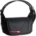 Benro Hyacinth BRHY10BK 10 Shoulder Bag Black