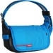 Benro Hyacinth BRHY10UE 10 Shoulder Bag Blue