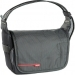 Benro Hyacinth BRHY10GY 10 Shoulder Bag Grey