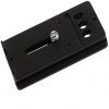 Benro Quick Release Plate PL100 for Tele Lens