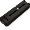 Benro Quick Release Plate PL150 for Tele Lens 150mm