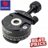 Benro Panoramic Head PC0
