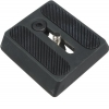 Benro Quick Release Plate PH09 for BH2 and HD28 (HD2) Heads
