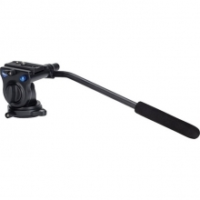 Benro S2 Series Video Head