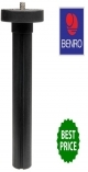Benro Carbon Short Centre Column 2