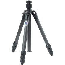 Benro Carbon Fiber C0680T Travel Angel Tripod
