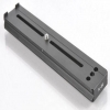Benro Quick Release Plate PL200 for Tele Lens