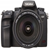 Sigma SD1 Merrill Digital SLR Body + 17-50mm f/2.8 EX DC Lens