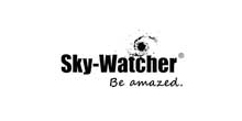 Skywatcher EQ6 Saddle Plate 45mm
