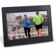 Braun DigiFrame 1050 10.1 Inch TFT LCD Digital Photo Frame