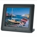 Braun DigiFrame 7060 7 Inch TFT LCD Digital Photo Frame