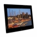 Braun DigiFrame 1210 12.1-Inch TFT LED Digital Photo Frame