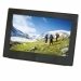 Braun DigiFrame 1360 13.3-Inch TFT LCD Digital Photo Frame