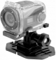 Braun Jumper HD 720p Action Camera