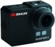 Braun Master Action II 16 Megapixel Camera