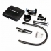 Braun Pro Kit 8 Universal Camera Phone Mounting Kit